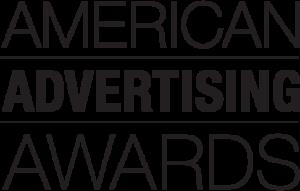 AAA_Pro_Logo